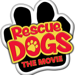 Welcome to Rescue Dog Stories by Rescue Dogs the Movie
