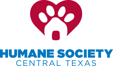 The Humane Society of Central Texas