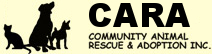 Cara Animal Rescue (CARA)