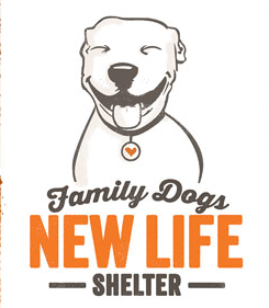 Family Dogs New Life