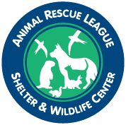 Animal Rescue League Shelter