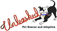 Unleashed Pet Rescue