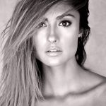 Spotlight on Animal Advocate Katie Cleary